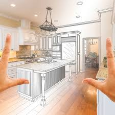 whole house renovation checklist 20 tips for planning a successful house remodel the family handyman