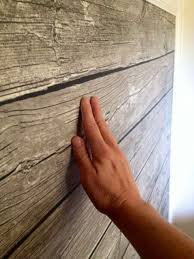 awesome fake wood wall paneling gallery