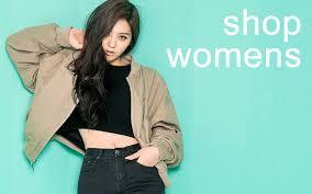 Women's <b>Korean Hair Accessories</b> | Shop Hair Ties & <b>Hair Band</b> ...