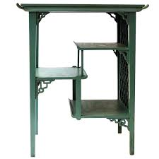 side tables green side table an with original 1 lime
