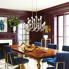 top 62 awesome awesome rectangular chandeliers for dining room rooms best images about on beautiful sputnik