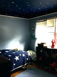 space themed baby room solar system bedroom decor solar system room decor 4 year old space space themed baby