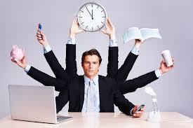 Inilah Alasan Kenapa Bos Harus Izinkan Karyawan Bekerja Dari Rumah