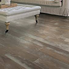 when to use engineered wood floors engineered hardwood floors engineered hardwood flooring home depot canada
