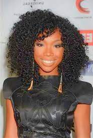 New Hair Style For Black Woman black peoples short hair styles top short hairstyles for black 1317 by wearticles.com