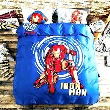queen size superhero bedding avengers twin bedding set superhero bedding sets superhero bedding cover queen size cotton iron man bedding set marvel avengers