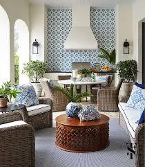 outdoor kitchen design center naples best of 432 best outdoor kitchen images on of outdoor