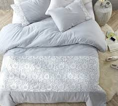 oversized duvet covers queen cover 90 x 98 canada
