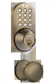 Child Proof Front Door Lock Image collections - Doors Design Ideas