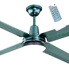 2 blade ceiling fan with light fan 2 ceiling fan and outdoor with light remote amazing