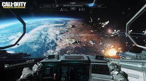 Call of Duty: Infinite Warfare-ის სურათის შედეგი