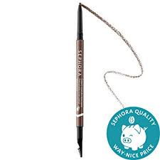 Buy Stockout <b>SEPHORA COLLECTION</b> Retractable Brow Pencil ...