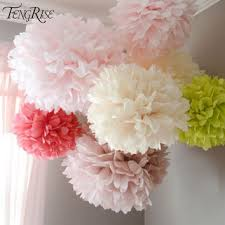 Decorative Tissue Paper Balls Magnificent Best Tissue Paper Balls For Weddings Products On Wanelo