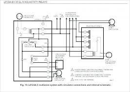 ford 2120 wiring diagram wiring diagram libraries ford 7810 wiring diagram ford 2120 wiring diagram ford 4630 wiringford 8000 wiring diagram wiring