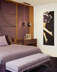 Purple And Brown Bedroom Bedroom Warming Interior Design For Bedroom Ideas Modern Small
