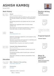 fashion buyer resumes fashion buyer resume sample http getresumetemplate info 3581