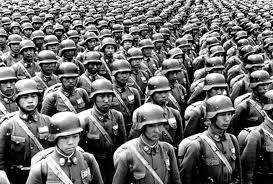 Китай во Второй мировой неизвестный подвиг сотен миллионов АРГУМЕНТ Неизвестная Вторая мировая война
