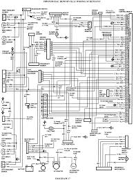 repair guides wiring diagrams wiring diagrams com 19 1989 pontiac bonneville wiring schematic