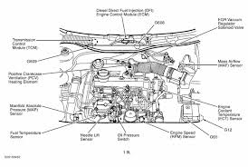 suzuki xl engine diagram suzuki wiring diagrams