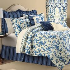 33 bright inspiration blue flower duvet cover awful periwinkle bedding sets linen comforter set unbelievable awfule photo spring flowers full bedspread
