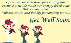 Get Well Wishes Quotes Get Well Quotes Funny Get Well Wishes Funny Quotes Wish Happy 38