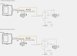 1068 wiring diagram spal fans wiring diagrams best 1068 wiring diagram spal fans wiring diagram library cooling components fan wiring diagram 1068 wiring diagram