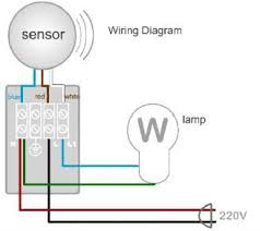 heath zenith motion sensor light wiring diagram how to install Motion Detector Wiring Diagram wiring diagram for outdoor motion sensor light boulderrail org heath zenith motion sensor light wiring diagram motion detector wiring diagram free