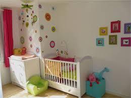 design de maison la sticker mural personnalisé modèle en fascinant lesmeubles decoration nuage chambre bébé