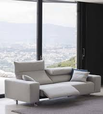 The Images Collection of Hgnvcom latest modern sofa design 2016 sofa