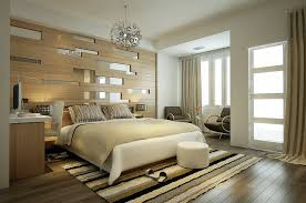 Small Picture Best 25 Accent Walls Ideas On Pinterest Master Bedroom Wood 25