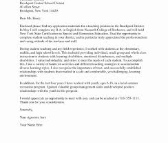 Spectacular Application Letter For English Teacher On Cover Teaching