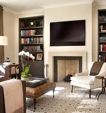 tv above gas fireplace fireplace television design tips for above gas fireplace prepare gas fireplace designs tv above gas fireplace