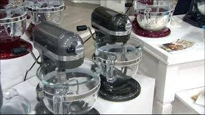 kitchenaid 45 quart tilt head stand mixer costco large size of 6 qt replacement bowl home kitchenaid 45 quart tilt head stand mixer costco