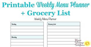 Daily Journal Template Free Online Food Journals Meal