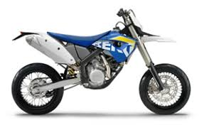 aomc mx husaberg supermoto kit