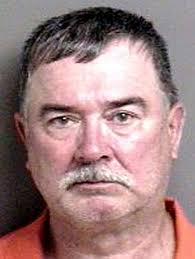 Richard Jarrett charged with murder after wife Christine's body found buried in his back yard | Mail Online - article-2134256-12BC6BF6000005DC-916_306x407