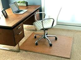 rugs for under desk chair under rug heater medium size of under rug heating pad reviews rugs for under desk chair