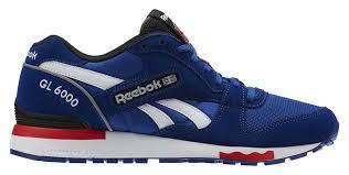 reebok 6000 gl. reebok classics gl 6000 pp
