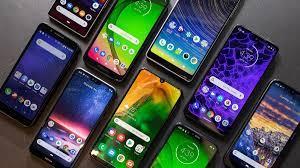 1500 - 2500 TL arası alabileceğiniz en iyi akıllı telefonlar - Teknoloji  haberleri