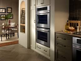 top 5 smart wall ovens for 2016
