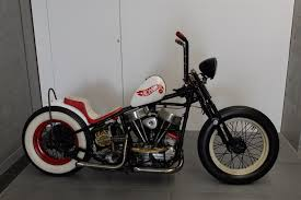 image gallery bobber choppers