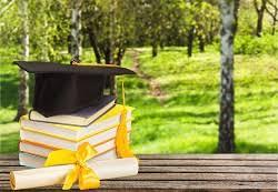 Choosing A Career After High School Career Training Seacoast