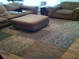 elegant waterproof outdoor rugs outdoor for outdoor rug 12 x 18