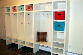 Lockers For Bedroom Storage Irrational Locker Cheerful Sale Home Interior 29