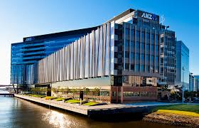 anz head office anz office melbourne