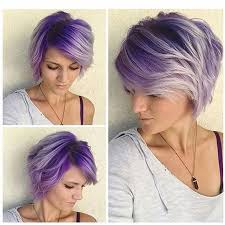 hair color ideas 2015 short hair. cute short hair color ideas 2015