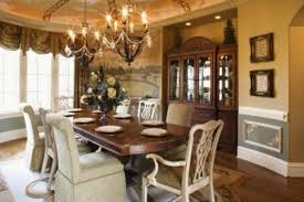 finest dining table chandelier height how to determine a proper height lighting ideas with chandelier height above table
