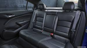 2016 chevrolet cruze interior rear seats wallpaper