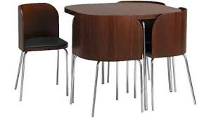 small office table. Small Office Table And Chairs Cool With 11 Renovation P