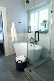 small bathtubs 4 bathtubs for small spaces small bathtubs 4 bathtubs idea bathtubs for small spaces small bathtubs